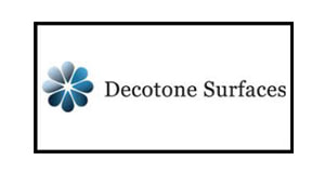 Domus Construction I Industry Partner Decotone Surfaces