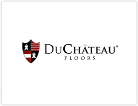 Domus Construction I Industry Partner DuChateau